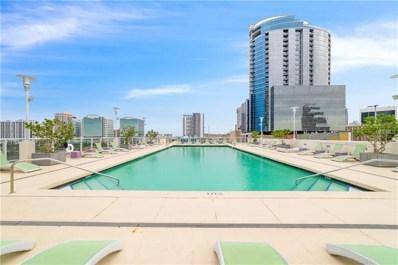 150 E Robinson Street UNIT 20B-3, Orlando, FL 32801 - MLS#: O5750007