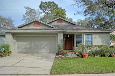 291 Falling Leaf Lane, Casselberry, FL 32707 - MLS#: O5750057