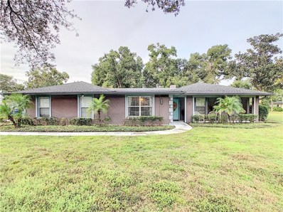1102 Suniland Avenue, Altamonte Springs, FL 32701 - #: O5750060