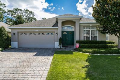 33530 Terragona Drive, Sorrento, FL 32776 - MLS#: O5750091