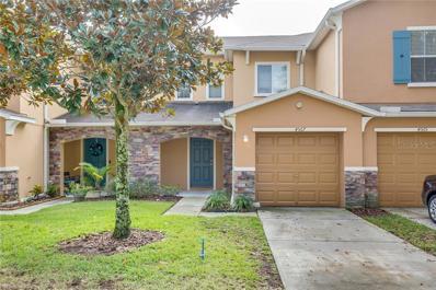 4567 Limerick Drive, Tampa, FL 33610 - MLS#: O5750103
