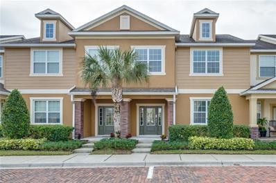 11638 Ecclesia Drive, Tampa, FL 33626 - #: O5750105