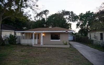 1348 20TH Street, Orlando, FL 32805 - #: O5750119