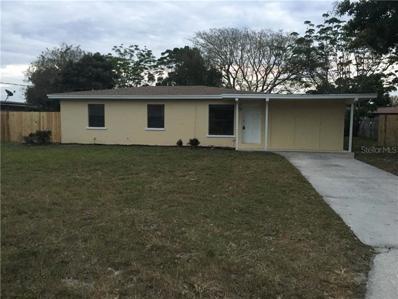 116 3RD Jpv Street UNIT JPV, Winter Haven, FL 33880 - MLS#: O5750122