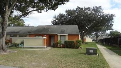 29 Silver Park Circle, Kissimmee, FL 34743 - #: O5750124