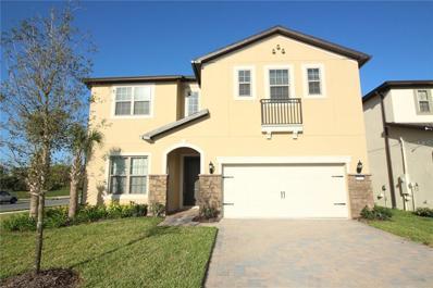 1349 Patterson Terrace, Lake Mary, FL 32746 - MLS#: O5750129
