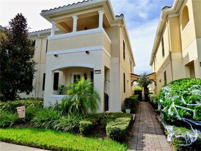 12042 Ginkgo Drive, Orlando, FL 32827 - MLS#: O5750136