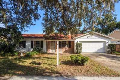 3213 Burchfield Avenue, Orlando, FL 32812 - #: O5750138