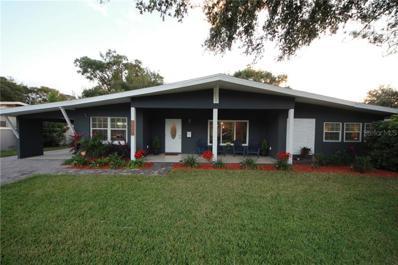 3210 Renlee Place, Orlando, FL 32803 - MLS#: O5750152