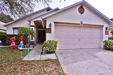 3047 Buck Hill Place, Orlando, FL 32817 - MLS#: O5750153