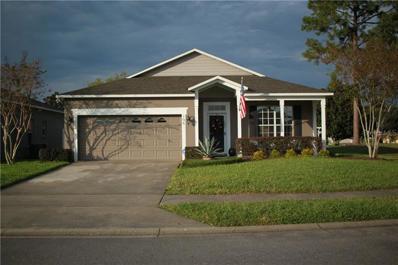 106 Prince Place, Sanford, FL 32771 - MLS#: O5750167