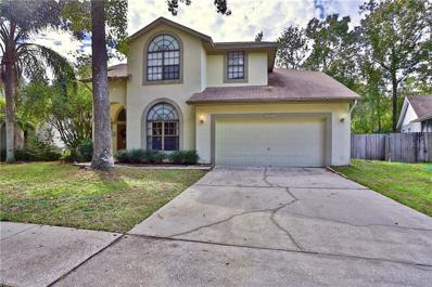 1552 Oberlin Terrace, Lake Mary, FL 32746 - MLS#: O5750172