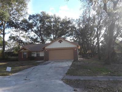 6832 Westborough Lane, Orlando, FL 32818 - MLS#: O5750173