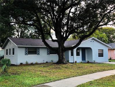 131 Scott Drive, Sanford, FL 32771 - MLS#: O5750178