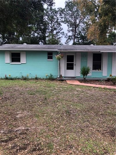 2180 W Austin Drive, Citrus Springs, FL 34434 - #: O5750182