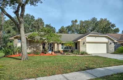 1196 Baltic Lane, Winter Springs, FL 32708 - MLS#: O5750187