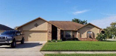 1308 Cinda Court, Saint Cloud, FL 34772 - #: O5750201
