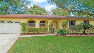 208 Shady Hollow, Casselberry, FL 32707 - MLS#: O5750253