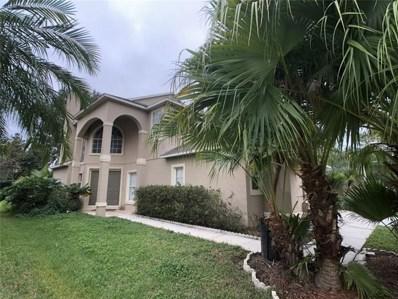14218 Squirrel Run, Orlando, FL 32828 - MLS#: O5750264