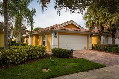 11848 Delfina Ln UNIT 1A, Orlando, FL 32827 - MLS#: O5750280