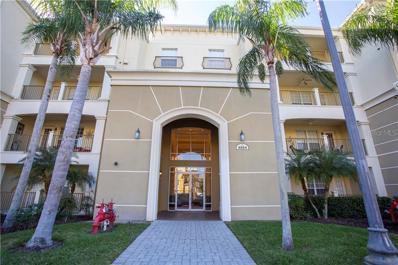 4804 Cayview Avenue UNIT 204-12, Orlando, FL 32819 - #: O5750302
