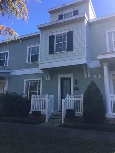 355 Lansbrook Lane, Winter Springs, FL 32708 - MLS#: O5750303