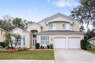 156 Oak Grove Circle, Lake Mary, FL 32746 - MLS#: O5750329