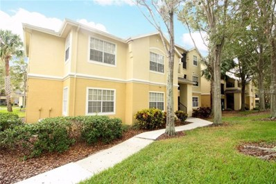 2648 Robert Trent Jones Drive UNIT 217, Orlando, FL 32835 - #: O5750330