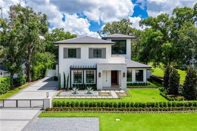 2218 Via Tuscany, Winter Park, FL 32789 - #: O5750338