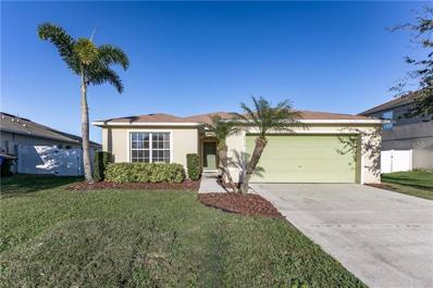 3513 Harlequin Drive, Saint Cloud, FL 34772 - MLS#: O5750345