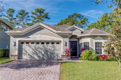 10868 Willow Ridge Loop UNIT 2, Orlando, FL 32825 - MLS#: O5750367