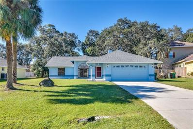 4068 Cannon Court, Kissimmee, FL 34746 - MLS#: O5750368