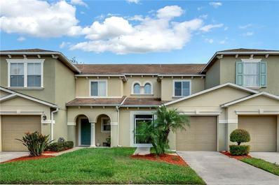 2605 Aventurine Street, Kissimmee, FL 34744 - MLS#: O5750376