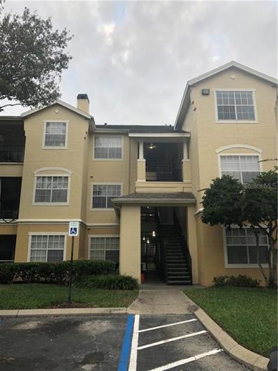 2558 Robert Trent Jones Drive UNIT 1425, Orlando, FL 32835 - #: O5750378