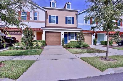 628 Fortanini Circle, Ocoee, FL 34761 - MLS#: O5750393