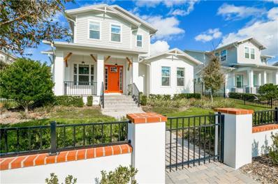 785 W Canton Ave, Winter Park, FL 32789 - MLS#: O5750396