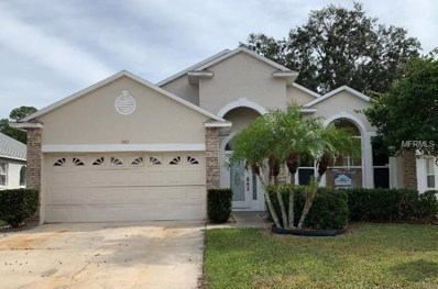 2913 Krista Key Circle, Orlando, FL 32817 - MLS#: O5750402