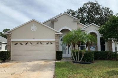 2913 Krista Key Circle, Orlando, FL 32817 - #: O5750402