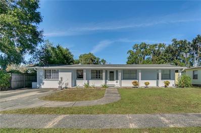 7305 Judd Way, Orlando, FL 32822 - MLS#: O5750405