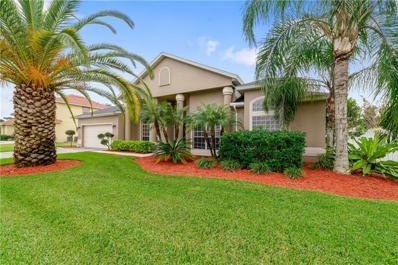 20430 Maxim Parkway, Orlando, FL 32833 - MLS#: O5750426
