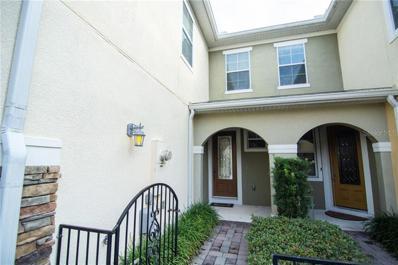 5323 Hidden Cypress Lane, Oviedo, FL 32765 - MLS#: O5750427
