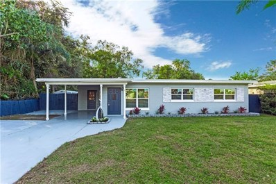 1508 Sawyerwood Avenue, Orlando, FL 32809 - MLS#: O5750430
