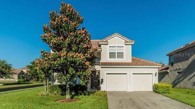 2621 Archfeld Boulevard, Kissimmee, FL 34747 - #: O5750433
