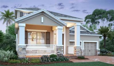 757 Orange Belt Loop, Winter Garden, FL 34787 - MLS#: O5750443