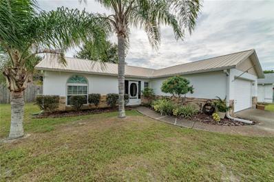 3265 Kirby Drive, Titusville, FL 32796 - MLS#: O5750445