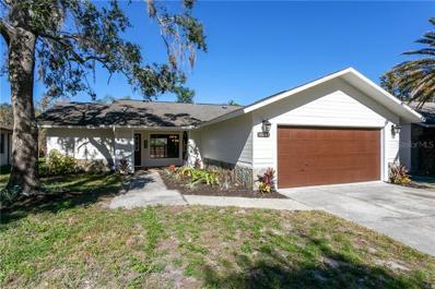 10037 Cheshunt Drive, Orlando, FL 32817 - MLS#: O5750447