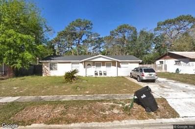 3678 Baronette Drive, Orlando, FL 32818 - #: O5750450