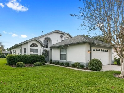 5629 Parkview Lake Drive, Orlando, FL 32821 - MLS#: O5750456