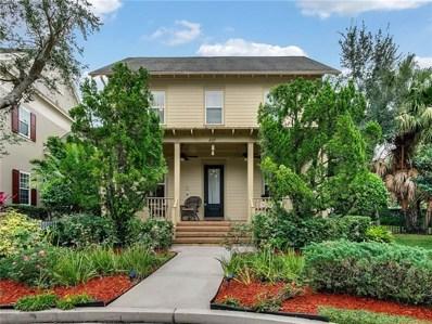 4509 Belkin Court, Orlando, FL 32814 - MLS#: O5750461