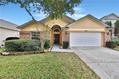 4000 Shawn Circle, Orlando, FL 32826 - MLS#: O5750468